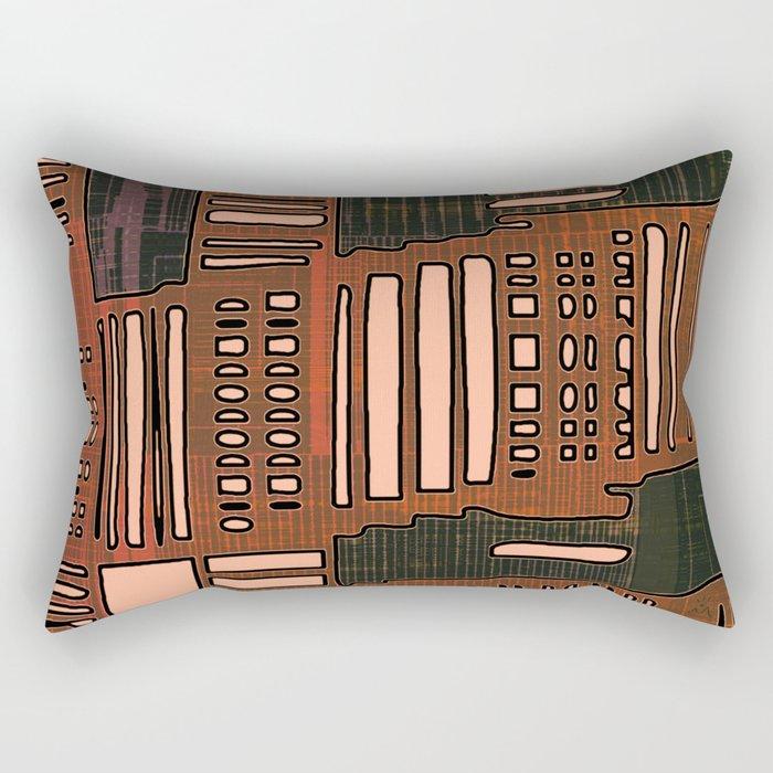 LAY OUT 02 /16-08-16 Rectangular Pillow