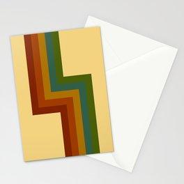 Shakuru Stationery Cards