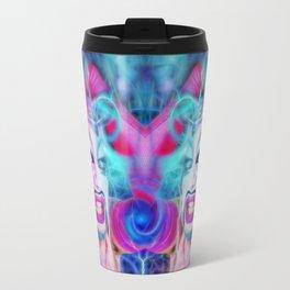 Glam Love Fx  Travel Mug