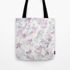Abstract 203 Tote Bag