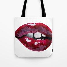 Mmmmm Tote Bag
