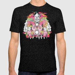 O K A Y T-shirt
