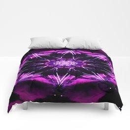 Villainous Villain Comforters