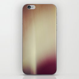 Abstract Collection #3 iPhone Skin