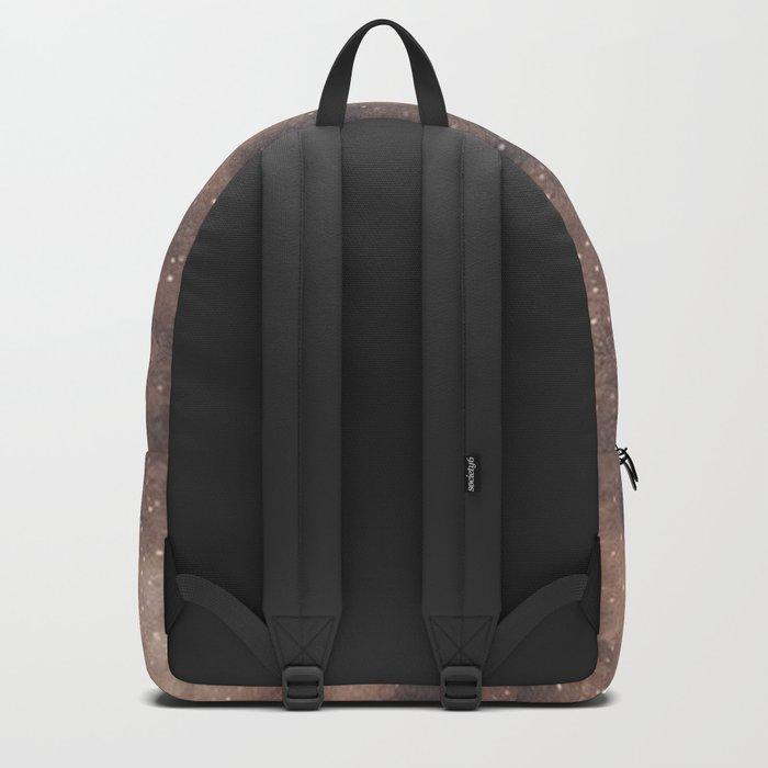 cat-43 Backpack