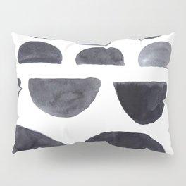 Hidden Pillow Sham