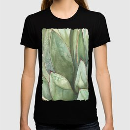 Desert Treasures T-shirt