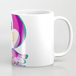 Midge. Coffee Mug