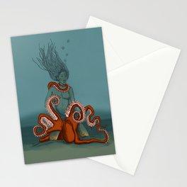 Tako Stationery Cards