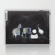 Now in Technicolour... Laptop & iPad Skin