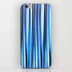 And Thats Why They Call It The Blues iPhone & iPod Skin