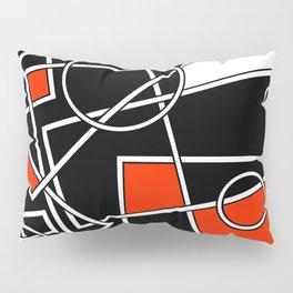 Sophistication Pillow Sham