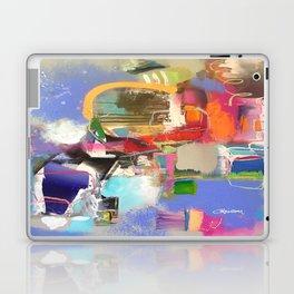 A Modest Wife Laptop & iPad Skin