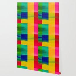 Color-emotion II Wallpaper