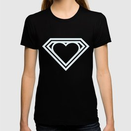 Superlove T-shirt