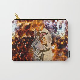 Luke Skywalker  Carry-All Pouch