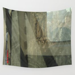 Liminal02 Wall Tapestry