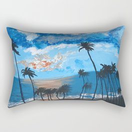 Goa Rectangular Pillow