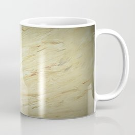 Old World Marble II - Faux Finishes - Marble Coffee Mug