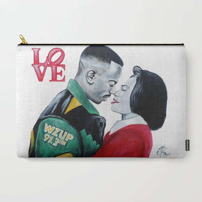 Black_Love__Martin_&_Gina_CarryAll_Pouch_by_CRay_Art__Large_125_x_85