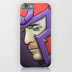 Magnus Slim Case iPhone 6s