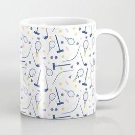 Sport 1 Coffee Mug