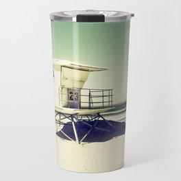 Tower 23 Travel Mug