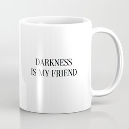 phrases Coffee Mug