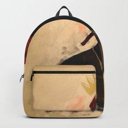 Brent Faiyaz sonder son Backpack
