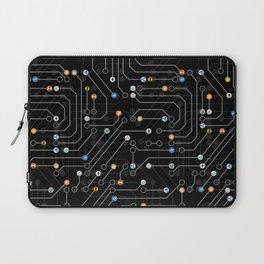 digital asset Laptop Sleeve