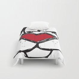 Heart Nose© Comforters