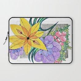 Botanica I Laptop Sleeve