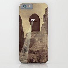 doom! iPhone 6s Slim Case