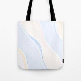 Harmony & Concord Tote Bag