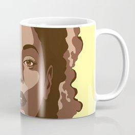 Bey Coffee Mug