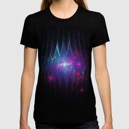 Hyperspace T-shirt