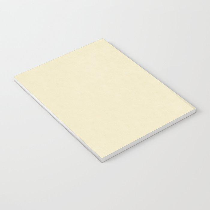 Dancing Stars Notebook