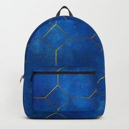 ETHAN Backpack