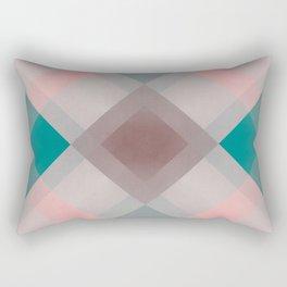 RAD XLXXXXIII Rectangular Pillow