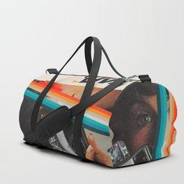beLive Duffle Bag