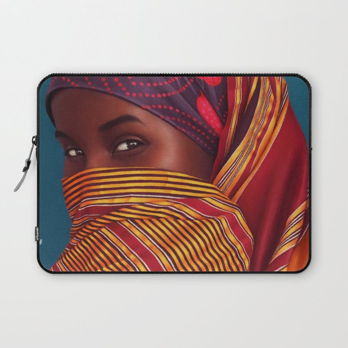 Saafi Laptop Sleeve