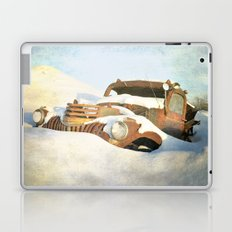 Drifter Laptop & iPad Skin
