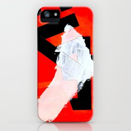 Fuloup iPhone Case