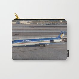 Midwest MD-80 Carry-All Pouch