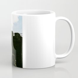 Restormel Coffee Mug