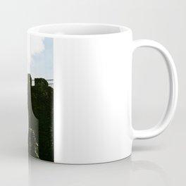 Restormel Coffee Mug