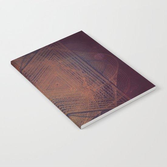 Syyrce Notebook