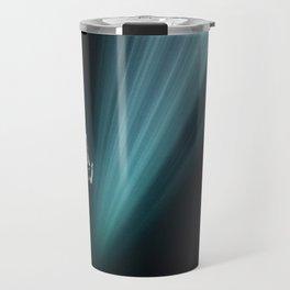 150125-0970 Travel Mug