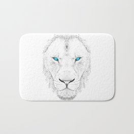 aslan Bath Mat