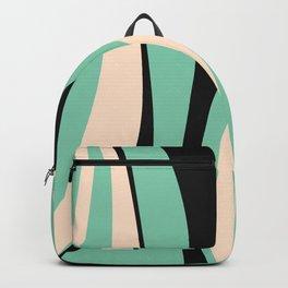 Unloved Backpack